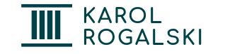Adwokat Giżycko Logo